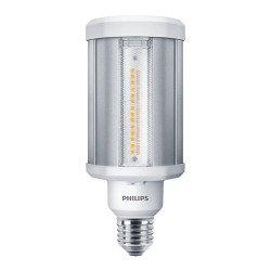 Philips TrueForce LED HPL ND E27 28W 840 Helder | Vervangt 125W