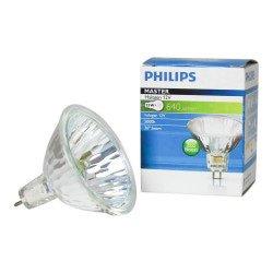 Philips MASTERLine ES 35W 12V 36D GU5.3 - 18140