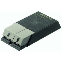 Philips HID-PV C 35 /I CDM 220-240V 50/60Hz 35W