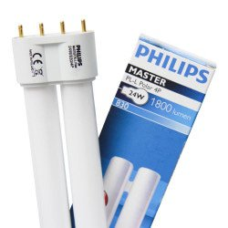 Philips PL-L 40W 830 4P MASTER | 4-Pin