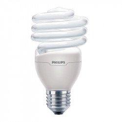 Philips Tornado Spiral 23W 865 E27