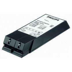 Philips HID-PV C 150 /I CDM 220-240V 50/60Hz 150W