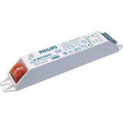 Philips HF-Matchbox 121 LH TL5 1x21W