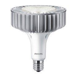 Philips TForce LED HPI ND 200-145W E40 840 120D