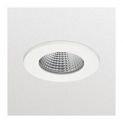 Philips LED Spot HelderAccent RS060B 6W 4000K 36D Cut out 68mm