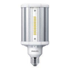 Philips TrueForce LED HPL ND E27 33W 740 Helder | 360° Gradenbundel - Vervangt 125W