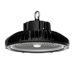 Noxion LED Highbay Pro Concord 120W 4000K 18000lm 90D | 1-10V Dimbaar - Vervangt 250W
