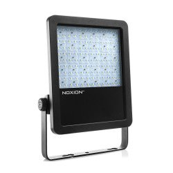 Noxion LED Floodlight Beam 40w 4000K Symmetrical Beam Angle