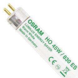 Osram HO ES 45W 830 Lumilux | 145cm