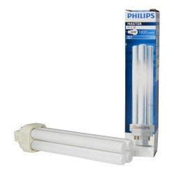 Philips PL-C 26W 827 4P MASTER   4-Pin