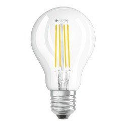 Osram Parathom Retrofit Classic E14 P 6W 827 Filament   Vervangt 60W