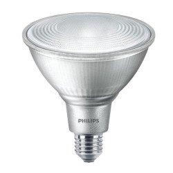 Philips LEDspot 13-100W 827 PAR38 25D Dimbaar (MASTER)