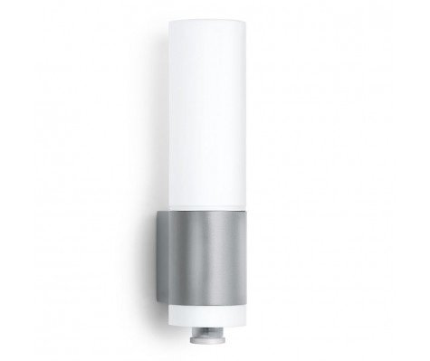 Steinel Sensor Fixture L 265 LED