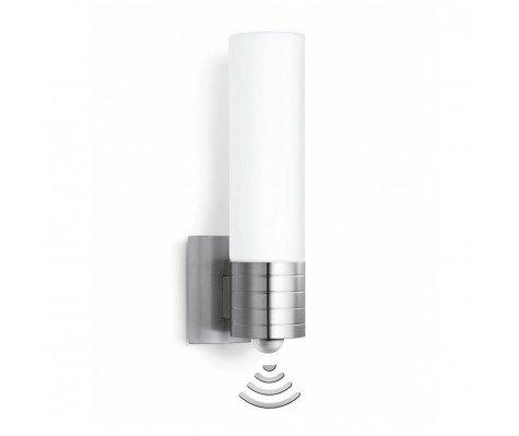 Steinel Sensor Fixture L 260 LED