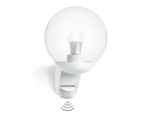 Steinel Sensor Fixture L 585 White
