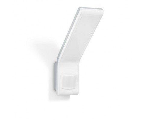Steinel XLED Slim, LED-straler met sensor wit