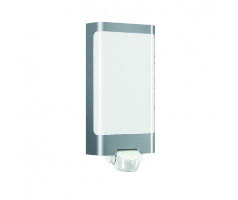 Steinel Sensor Buitenlamp L 240 LED