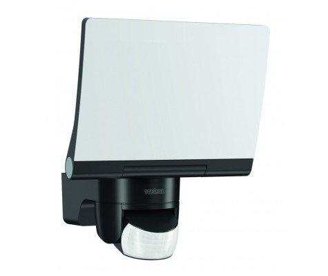 Steinel Sensor Buitenspot XLED Home 2 XL zwart
