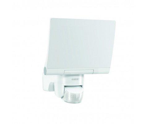 Steinel Sensor Buitenspot XLED Home 2 XL wit