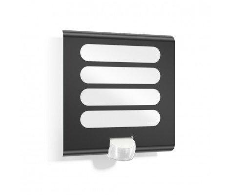 Steinel Sensor Buitenlamp L 224 LED antraciet