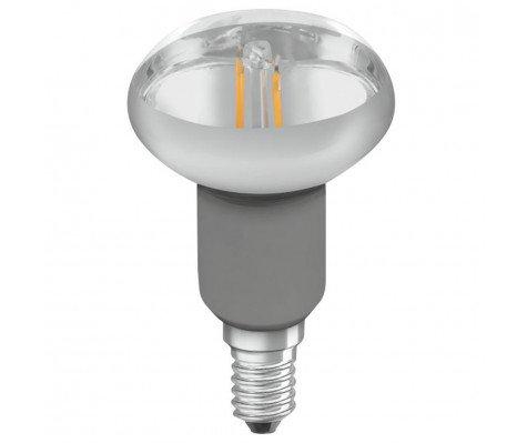 Osram Parathom E14 Reflector R50 1.6W 827 60D | Vervangt 12W