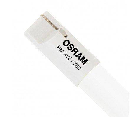 Osram T2 FM 8W 765 Fluorescent Miniature W4.3 | 32cm
