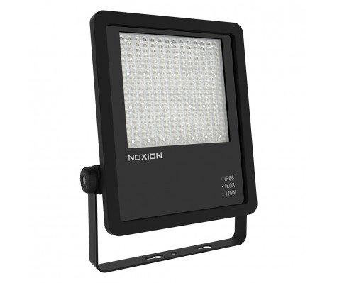 Noxion LED Floodlight Beam 170w 4000K Asymmetrical