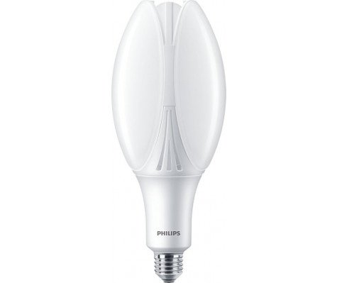 Philips TrueForce Core LED HPL/SON E27 27W 840 Mat | Vervangt 80W