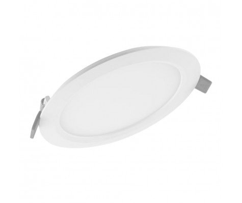 Ledvance LED Downlight Slim DN155 12W 4000K 1020lm