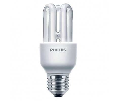 Philips Genie 8W 827 E27 (MASTER)