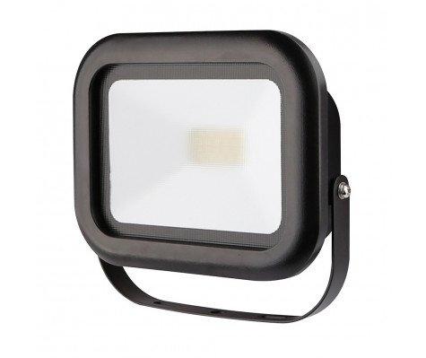 Noxion LED Breedstraler Basic 3000K 10W
