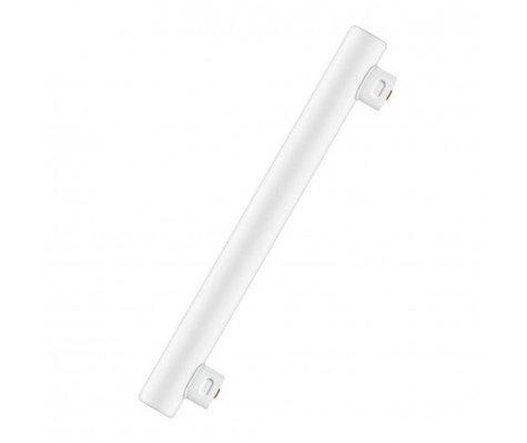 Osram LEDinestra 4.5W 827 S14s 30cm | Dimbaar - Vervangt 25W