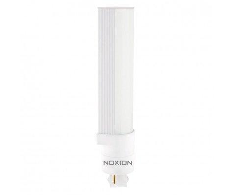 Noxion Lucent LED PL-C EM 6.5W 830 | 2-Pin - Vervangt 18W