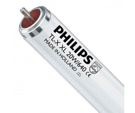 Philips TL-X XL 20W 33-640 | 59cm