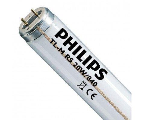 Philips TL-M RS Super 80 20W 840 | 59cm