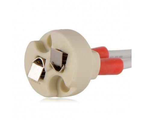 GU5.3 Connector