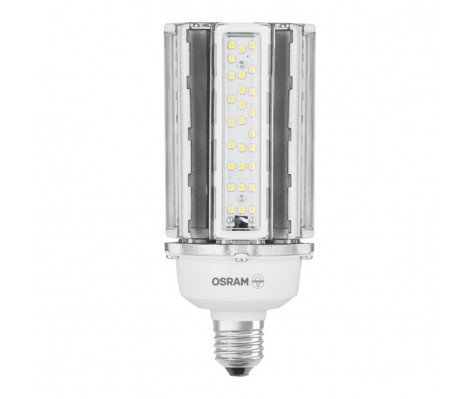 Osram Parathom HQL LED E27 30W 827 | Vervangt 80W