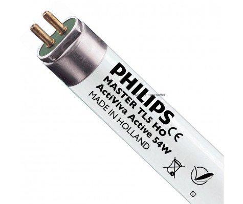Philips TL5 HO ActiViva Active 54W MASTER | 115cm