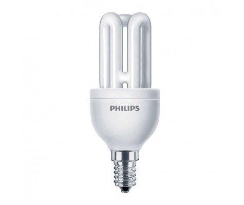 Philips Genie ESaver 11W 827 E14