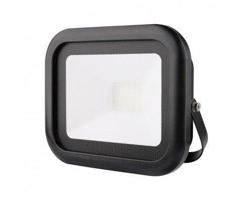 Noxion LED Floodlight Beamy 30W 3000K