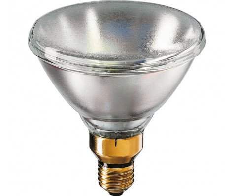 Philips Incandescent reflector PAR 38 120W