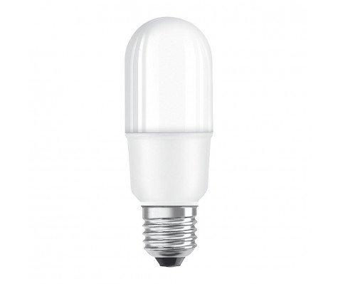 Osram LED Star Stick E27 7W 840 Mat BLI | Vervangt 50W