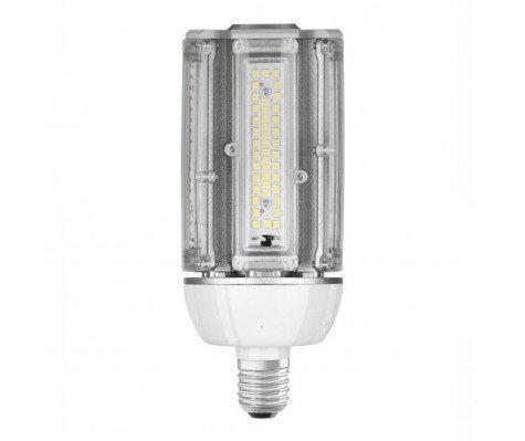 Osram Parathom HQL LED E27 23W 840   Vervangt 50W