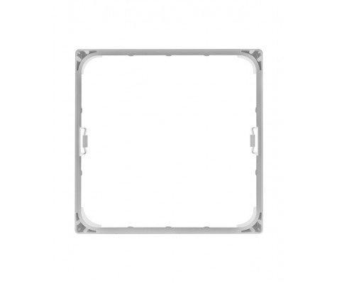 Ledvance DownLight SLIM Frame SQ105 WT