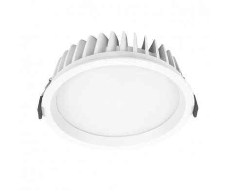 Ledvance DL LED DALI 25W/3000K 230V IP20