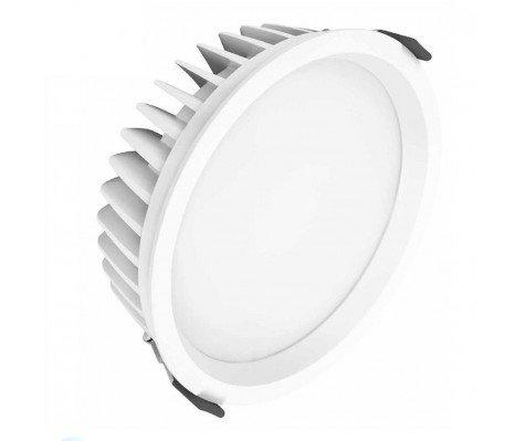 Ledvance Downlight LED 25W 865 IP20 100D