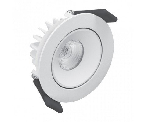 Ledvance LED Spot IP20 Adjustable 3000K 4.5W