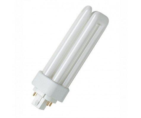 Osram Dulux T/E Constant 42W 840 Cool White