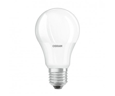 Osram Parathom Classic A 6-90W 827 Warm Wit Mat E27
