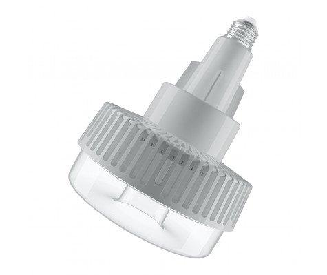 Osram Highbay HQL LED E40 140W 840 | 120D Beam Angle - Vervanger voor 400W